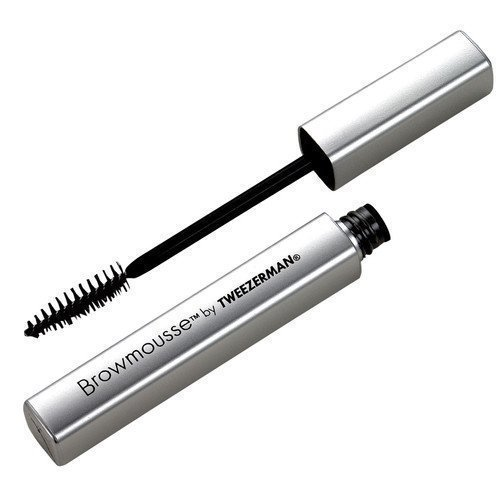 Tweezerman Brow Mousse