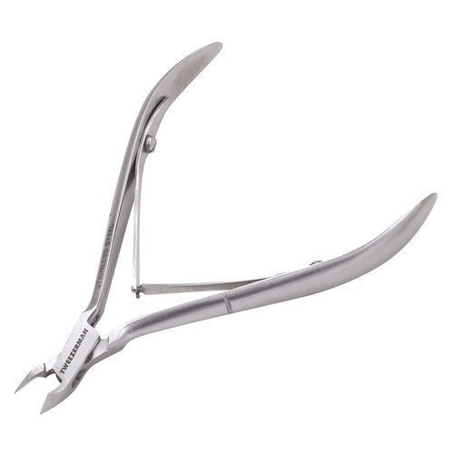 Tweezerman Rockyhard Cuticle Nipper