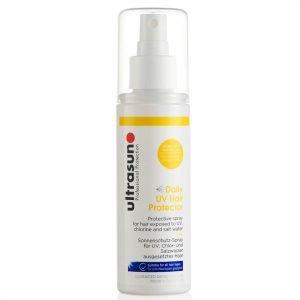 Ultrasun Uv Hair Protector 150 Ml