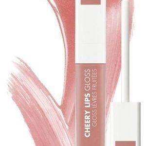 Une Cheery Lips Gloss C02