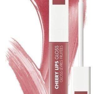 Une Cheery Lips Gloss C05
