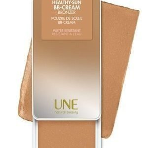 Une Healthy Sun BB-Cream Bronzer S05