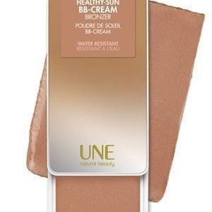 Une Healthy Sun BB-Cream Bronzer S07