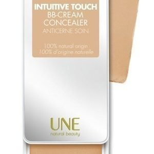 Une Intuitive Touch BB-Cream Concealer I07