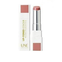 Une Lip-Toned Colour L06
