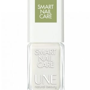Une Manucure Smart Nail Care