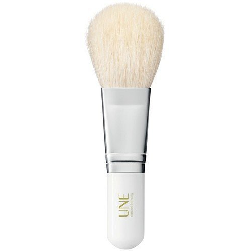 Une Multipurpose Brush Medium Coverage