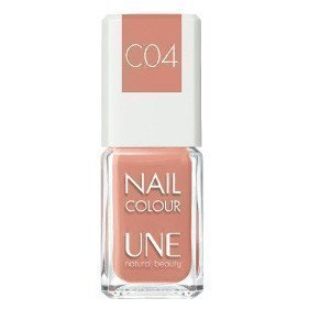 Une Nail Colour C04