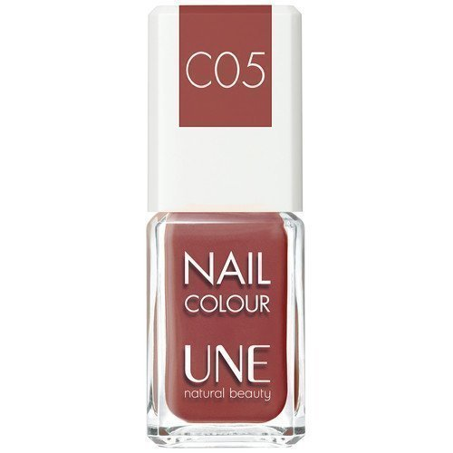Une Nail Colour C05