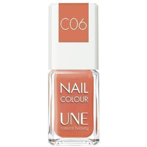 Une Nail Colour C06