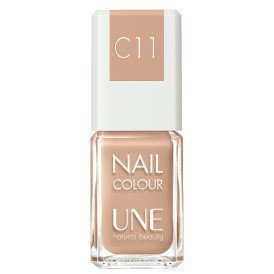 Une Nail Colour C11