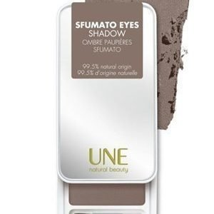 Une Sfumato Eyes Shadow S09