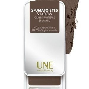 Une Sfumato Eyes Shadow S11