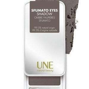 Une Sfumato Eyes Shadow S17