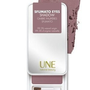 Une Sfumato Eyes Shadow S23