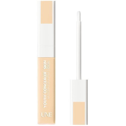 Une Youth Concealer 107