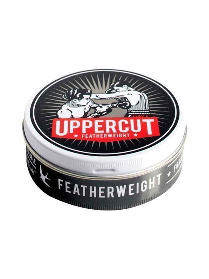 Uppercut Deluxe Featherweight Vaha 70 g