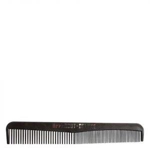 Uppercut Deluxe Men's Comb Black