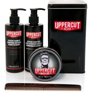 Uppercut Deluxe Monster Hold Combo Kit