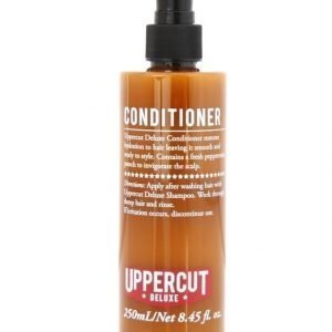 Uppercut Deluxe Upds0002 Uppercut Deluxe Conditioner Hoitoaine 200 ml