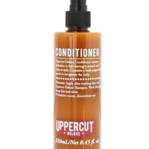 Uppercut Deluxe Upds0002 Uppercut Deluxe Conditioner Hoitoaine 200 ml