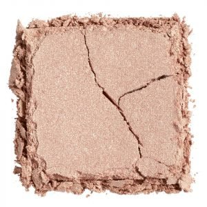 Urban Decay Afterglow 8-Hour Powder Highlighter 6.8g Various Shades Sin