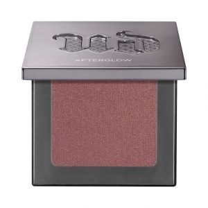 Urban Decay Afterglow Blush Poskipuna