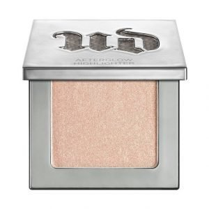 Urban Decay Afterglow Highlighters Valopuuteri