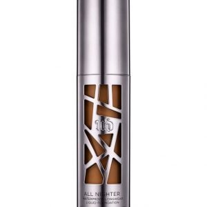 Urban Decay All Nighter Longwear Foundation Makeup Meikkivoide 30 ml