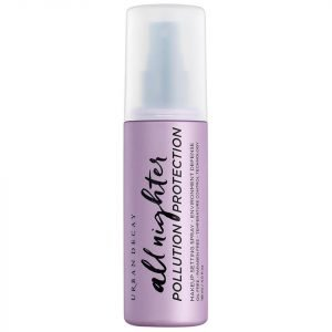 Urban Decay Anti-Pollution Setting Spray