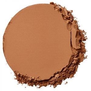 Urban Decay Beached Bronzer 9g Various Shades Bronzed