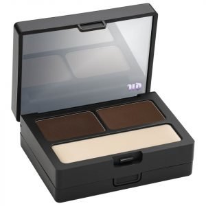 Urban Decay Brow Box Various Shades Brunette Betty