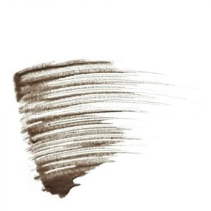 Urban Decay Brow Tamer Tinted Gel 4.5 Ml Various Shades Neutral Brown