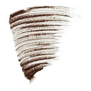 Urban Decay Brow Tamer Tinted Gel 4.5 Ml Various Shades Warm Brown