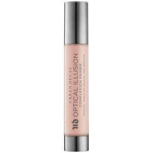 Urban Decay Complexion Optical Illusion Primer 28 Ml