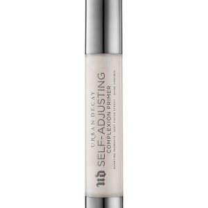 Urban Decay Complexion Primer Self Adjusting Pohjustustuote