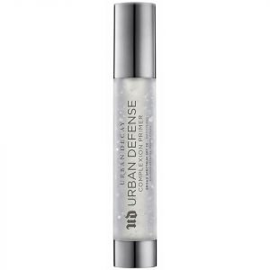Urban Decay Complexion Spf30 Primer Urban Defence 28 Ml
