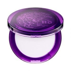 Urban Decay De Slick Mattifying Powder Puuteri 11 g