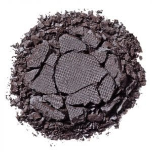 Urban Decay Eyeshadow Compact 1.5g Various Shades Desperation