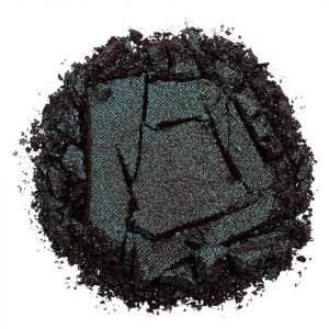 Urban Decay Eyeshadow Compact 1.5g Various Shades Lounge