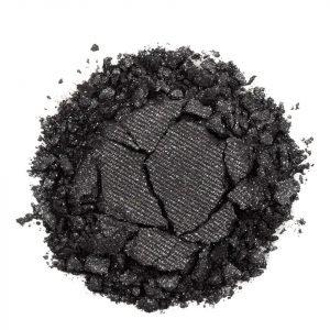 Urban Decay Eyeshadow Compact 1.5g Various Shades Oil Slick