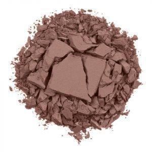 Urban Decay Eyeshadow Compact 1.5g Various Shades Tease