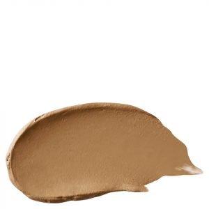 Urban Decay Eyeshadow Primer Potion 10 Ml Various Shades Caffeine