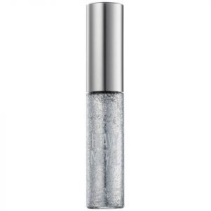 Urban Decay Heavy Metal Glitter Liner Glamrock