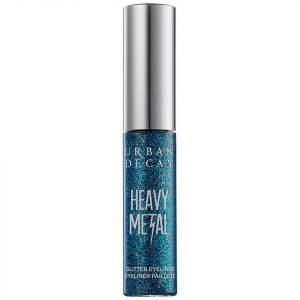 Urban Decay Heavy Metal Glitter Liner Spandex