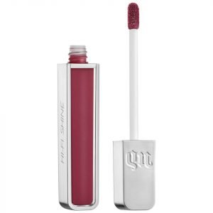 Urban Decay Hi-Fi Shine Ultra Cushion Lipgloss 7 Ml Various Shades Rapture