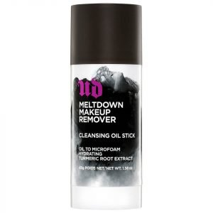Urban Decay Meltdown Makeup Remover Cleansing Oil Stick 45 G