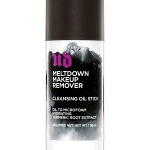 Urban Decay Meltdown Makeup Remover Cleansing Oil Stick Meikinpuhdistusvoide 45 g