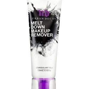 Urban Decay Meltdown Makeup Remover Meikinpoistoaine 73