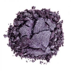 Urban Decay Moondust Eyeshadow 1.5g Various Shades Intergalactic